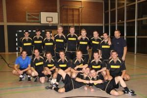 Fussballer_2013